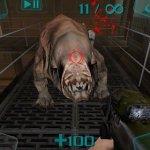 Скриншот Doom Resurrection – Изображение 12