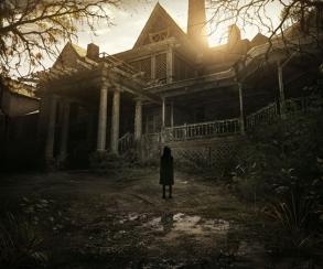 Демо Resident Evil 7 выйдет на ПК