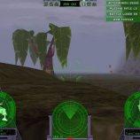Скриншот Parkan: Железная стратегия