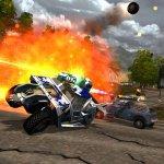 Скриншот Auto Assault – Изображение 204