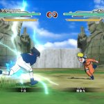 Скриншот Naruto Shippuden: Ultimate Ninja Storm Generations – Изображение 73
