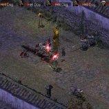 Скриншот Blade & Sword – Изображение 4