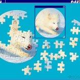 Скриншот Jigsaw365 – Изображение 2