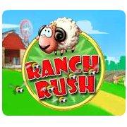 Обложка Ranch Rush