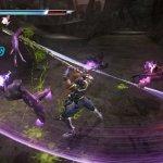 Скриншот Ninja Gaiden Sigma 2 Plus – Изображение 21