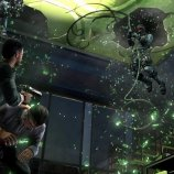 Скриншот Tom Clancy's Splinter Cell: Conviction – Изображение 8