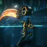 Скриншот Tron Evolution: The Video Game