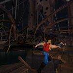 Скриншот Duke Nukem: Critical Mass – Изображение 1