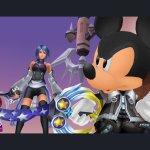 Скриншот Kingdom Hearts HD 2.5 ReMIX – Изображение 27