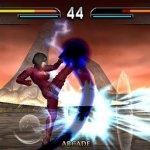 Скриншот Dragonball: Evolution – Изображение 43