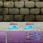 Скриншот Survival Island RPG – Изображение 14