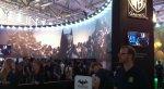 Наши в Кельне #2: Лучшие стенды на Gamescom 2013 - Изображение 46