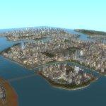 Скриншот Cities In Motion 2 – Изображение 6