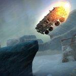 Скриншот Warhawk – Изображение 113