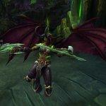 Скриншот World of Warcraft: Legion – Изображение 17
