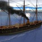 Скриншот Ironclads: Chincha Islands War 1866 – Изображение 13