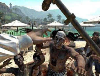 Великобритания оценила Dead Island