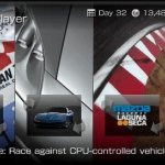 Скриншот Gran Turismo (2009) – Изображение 33