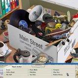 Скриншот Hidden Object Movie Studios: I'll Believe You