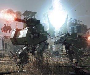 Metal Gear Survive отложили на2018год (алучшебы вообще отменили)