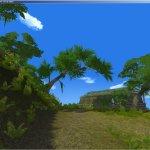 Скриншот Pirate Hunter – Изображение 147