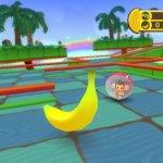 Скриншот Super Monkey Ball Step & Roll – Изображение 44