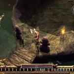 Скриншот Loki: Heroes of Mythology – Изображение 106