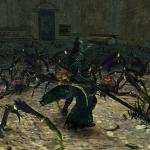 Скриншот Dark Souls 2: Scholar of the First Sin – Изображение 39