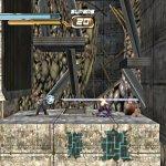 Скриншот Astro Boy: The Video Game – Изображение 22