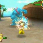 Скриншот PokéPark Wii: Pikachu's Adventure – Изображение 36