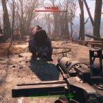 Скриншот Fallout 4 – Изображение 54