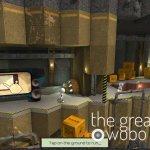 Скриншот The Great Wobo Escape – Изображение 4
