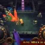 Скриншот Pocket RPG – Изображение 7