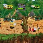 Скриншот 5 Arcade Gems – Изображение 4