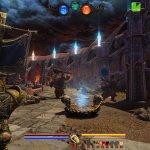Скриншот Panzar: Forged by Chaos – Изображение 31