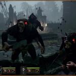 Скриншот Warhammer: End Times – Vermintide  – Изображение 43