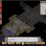 Скриншот Avernum: Escape from the Pit – Изображение 4