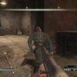 Скриншот Commandos 4