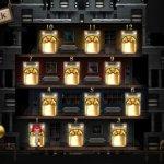 Скриншот Rooms: The Unsolvable Puzzle – Изображение 3