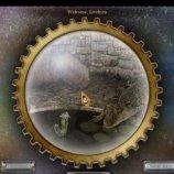 Скриншот Dominic Crane's Dreamscape Mystery