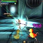 Скриншот GhostX Ultimate – Изображение 11