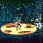 Скриншот Dungeon Fighter Online – Изображение 27