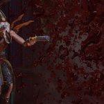 Скриншот Nosgoth – Изображение 7