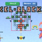 Скриншот Pixel Blocked! – Изображение 6