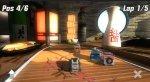 Игрушечные гонки Table Top Racing домчатся до PS Vita в августе - Изображение 4