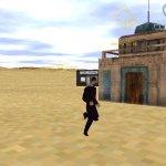 Скриншот Spearhead – Изображение 1