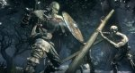 Новые скриншоты подтвердили некоторые геймплейные детали Dark Souls 3 - Изображение 8
