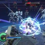 Скриншот Dynasty Warriors: Gundam 2 – Изображение 4