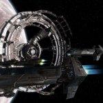 Скриншот X³: Reunion – Изображение 105