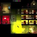 Скриншот Indigo Viper – Изображение 10